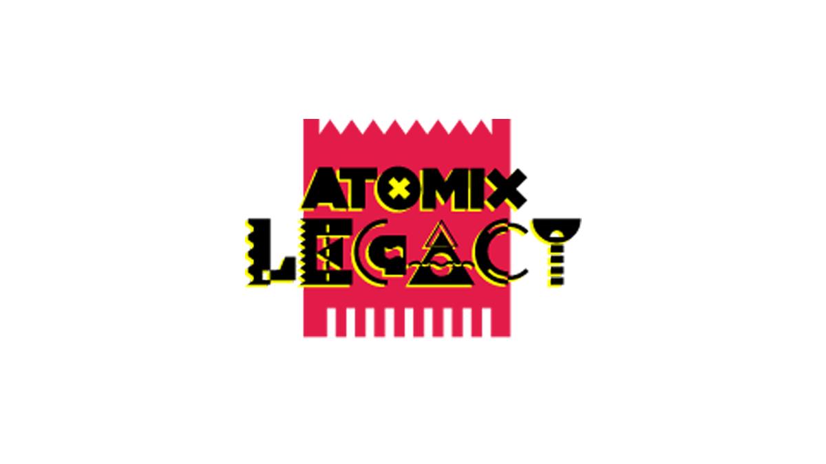 Atomix-Legacy