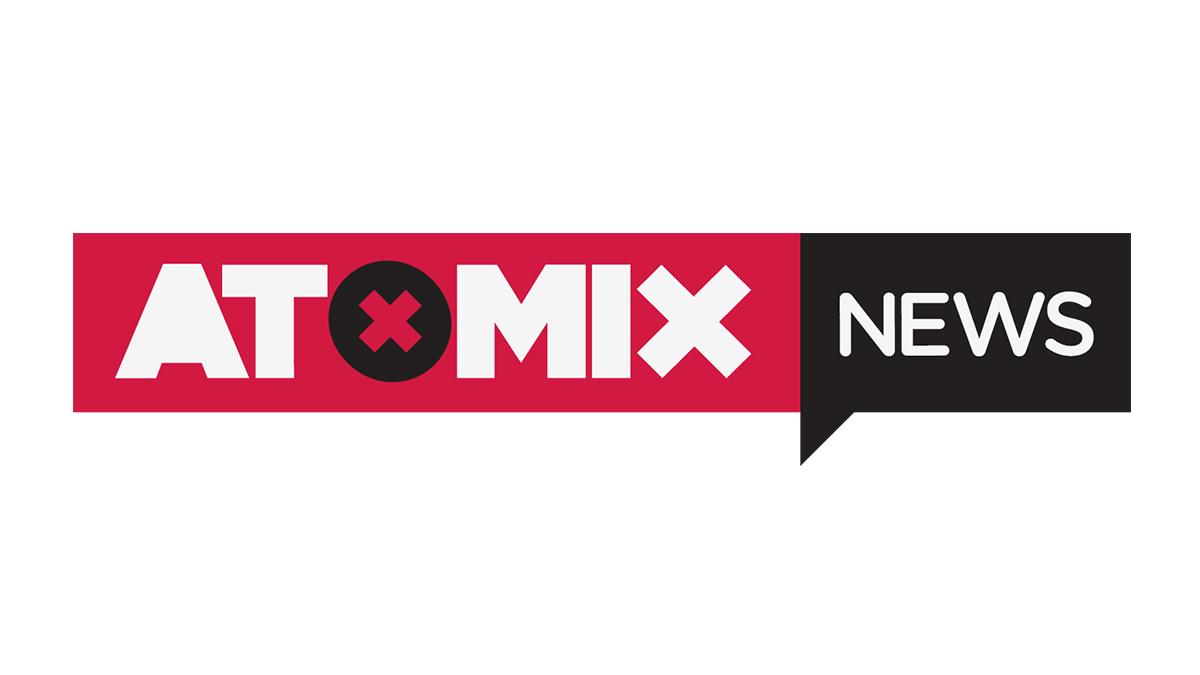 Atomix-News
