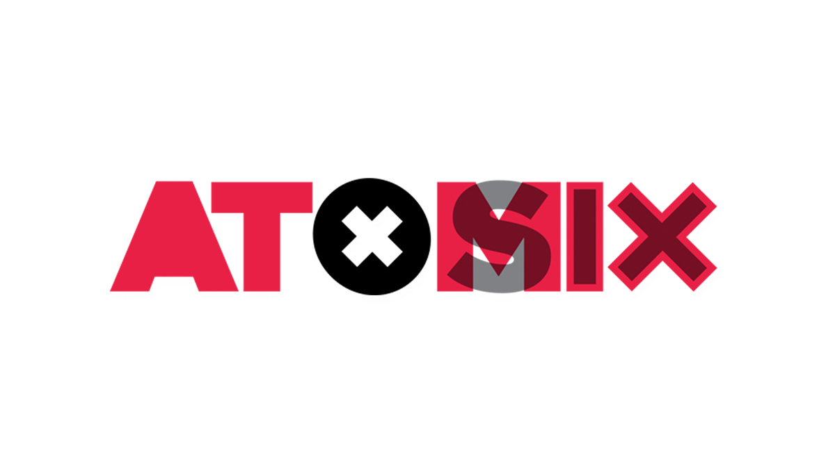 Atomix-Six