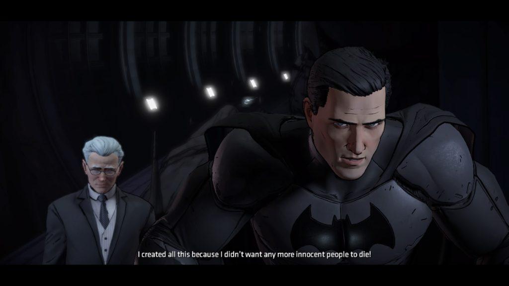 Batman_20160803131316