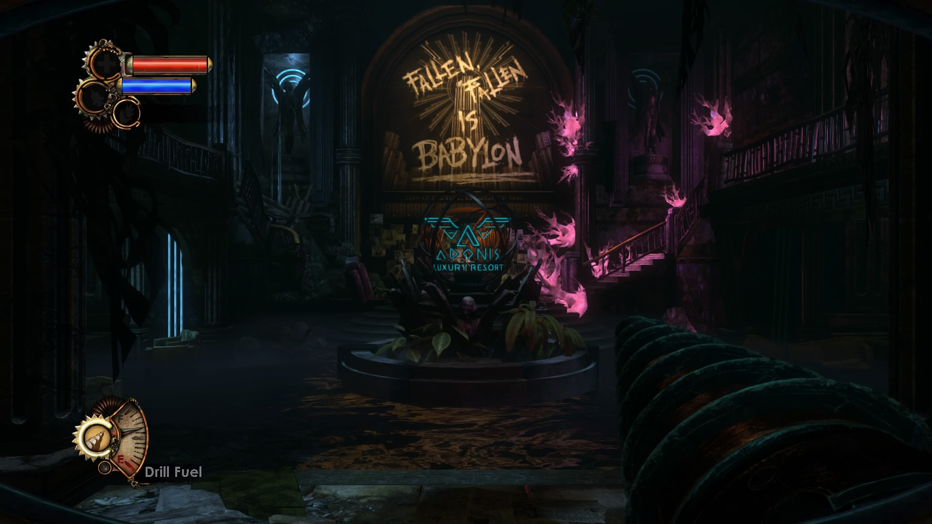 BioShock: The Collection_20160916163851