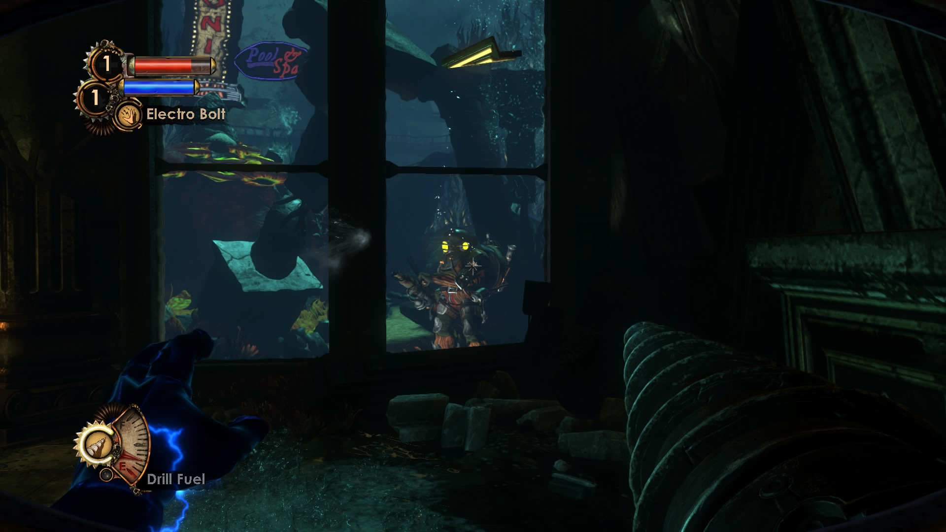 BioShock: The Collection_20160916164327