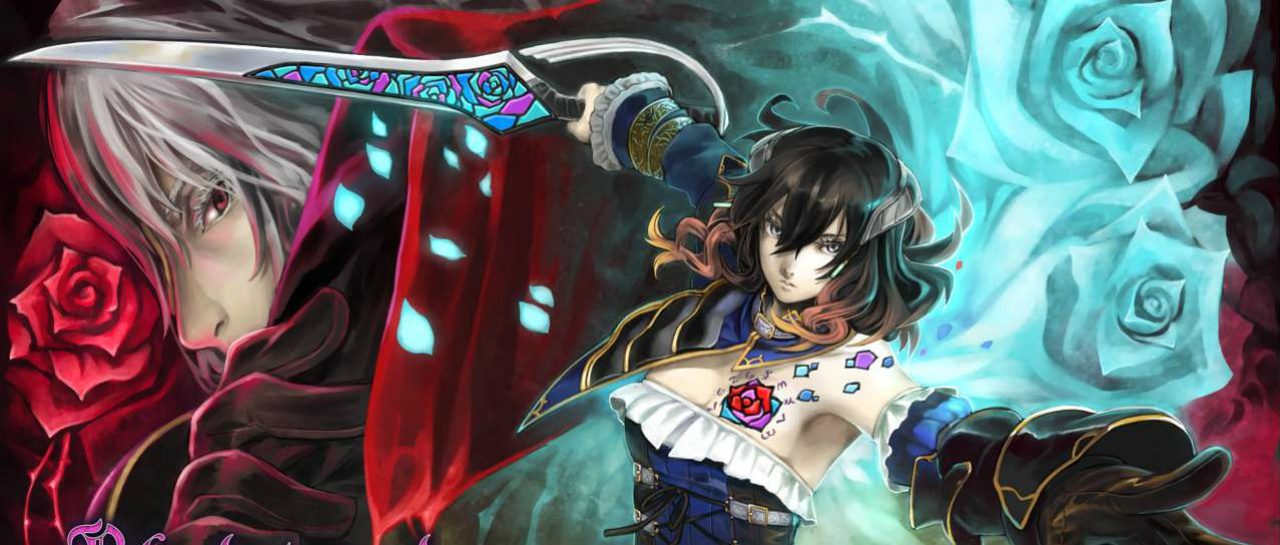 Bloodstained_2018