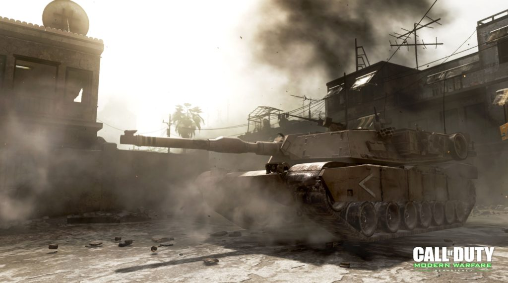 CODMW_Remastered_War_Pig_WM.0