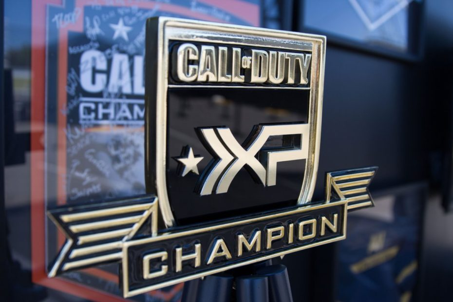 Call-of-Duty-XP-2016_plaque-930x620