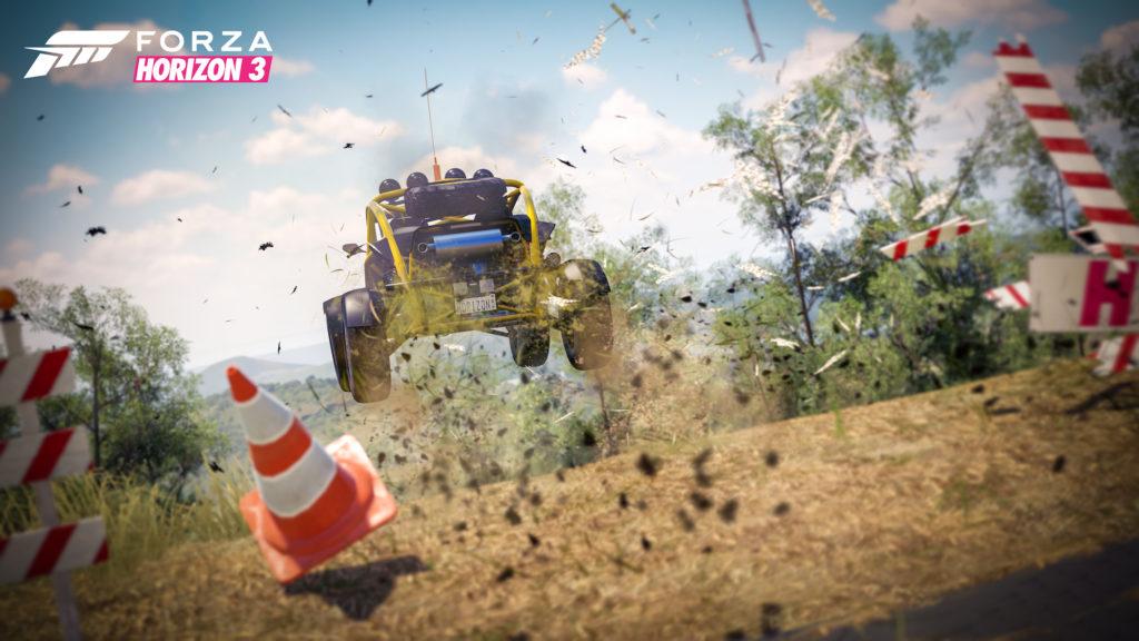 forza-horizon-3-preview-danger-jump