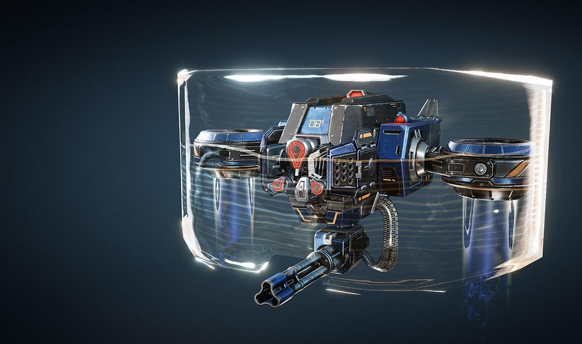gears4_db_guardian_trishot_front