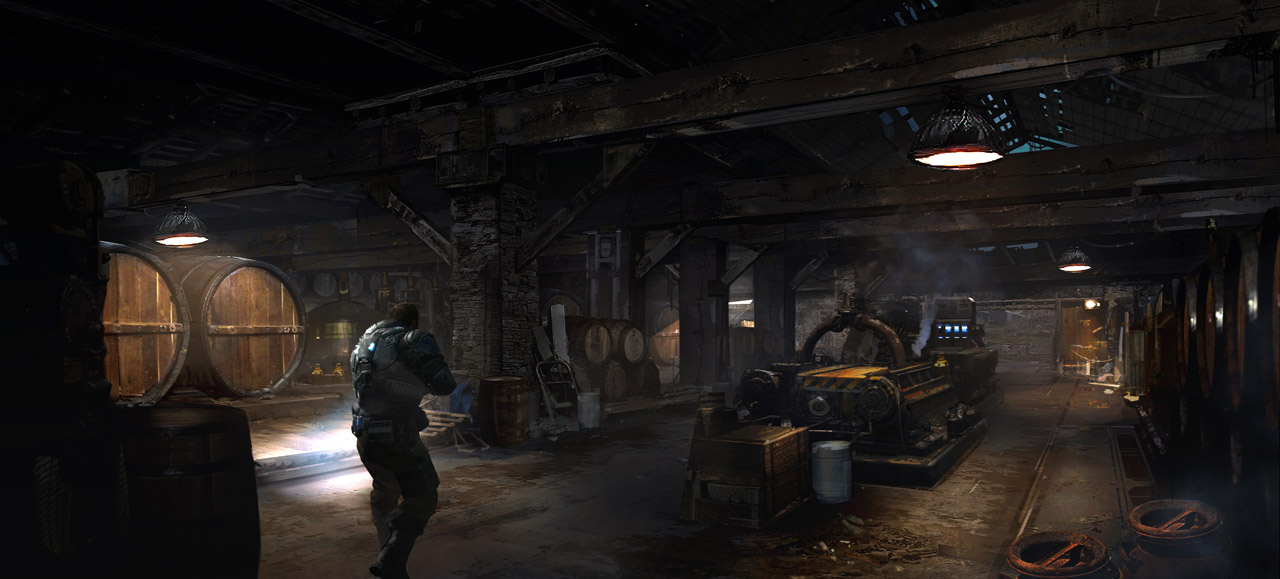 gears4_farm_vineyard_2