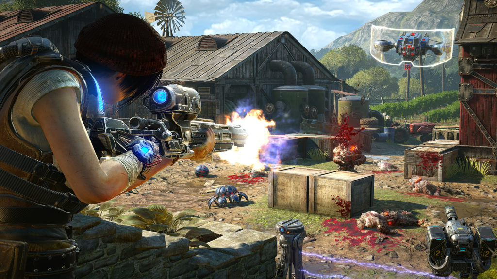 Gears4_PAX_horde_Sniper