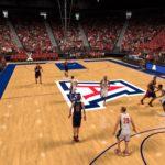 NBA 2K17_20160924120053