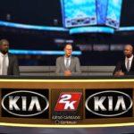 NBA 2K17_20160924150310