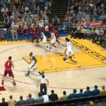 NBA 2K17_20160925224614