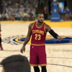 NBA 2K17_20160925224706
