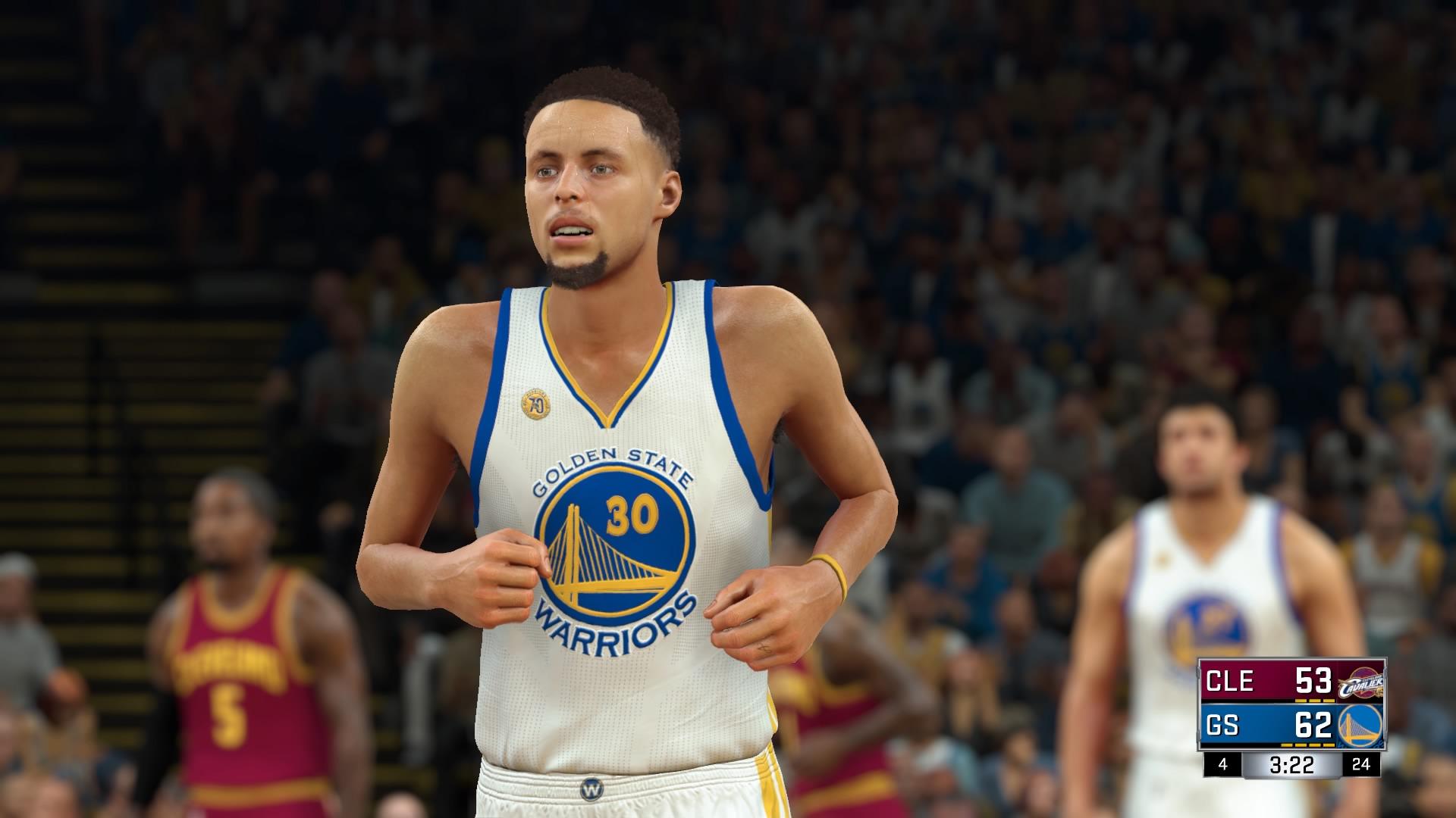NBA 2K17_20160925231840