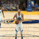 NBA 2K17_20160925232350