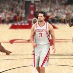 NBA 2K17_20160925233327