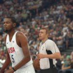 NBA 2K17_20160926074908