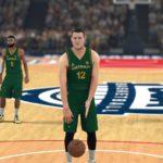 NBA 2K17_20160926075101