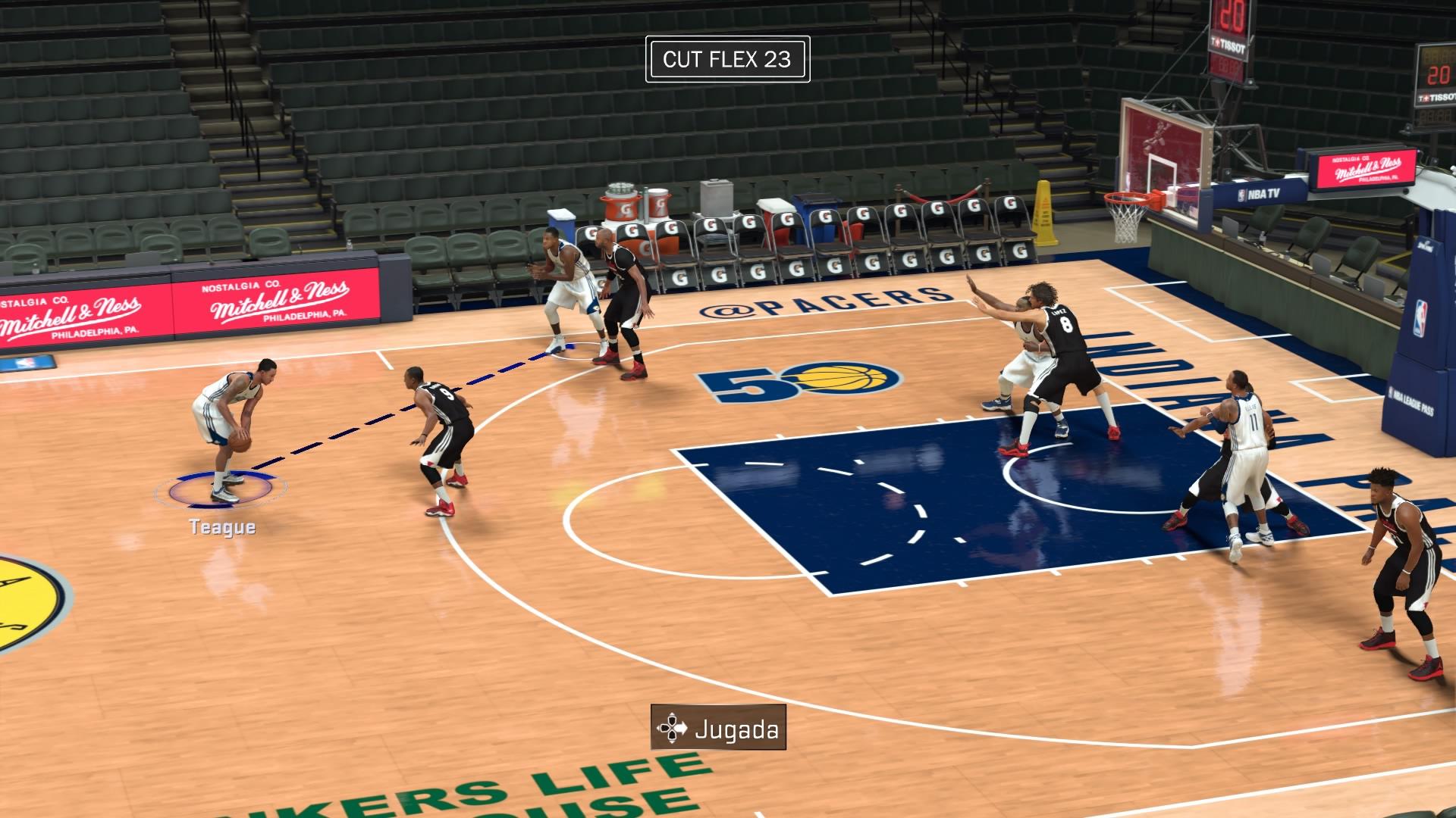 NBA 2K17_20160926082644