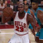 NBA 2K17_20160926083644