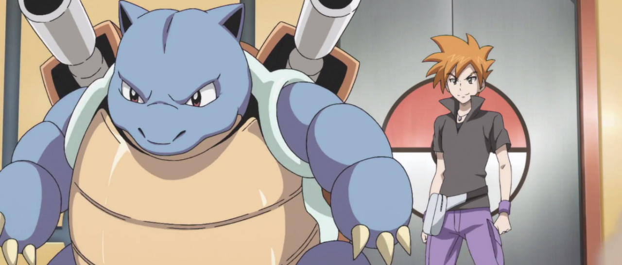 pokemongenerations03