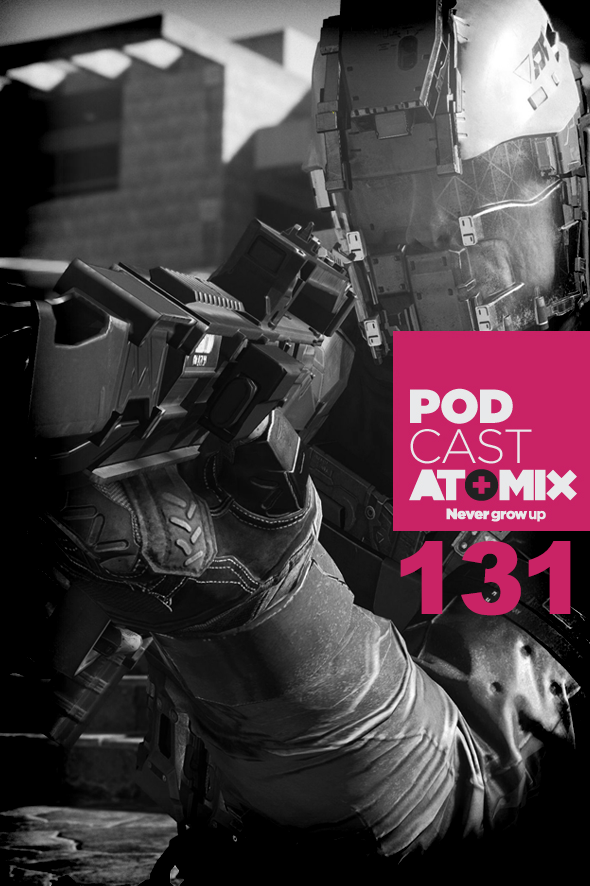 PosterPodcast131