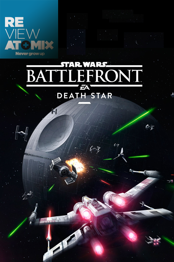 review-battlefront-death-star