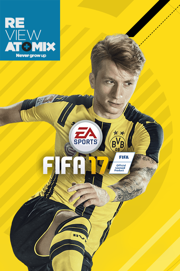 review-fifa17