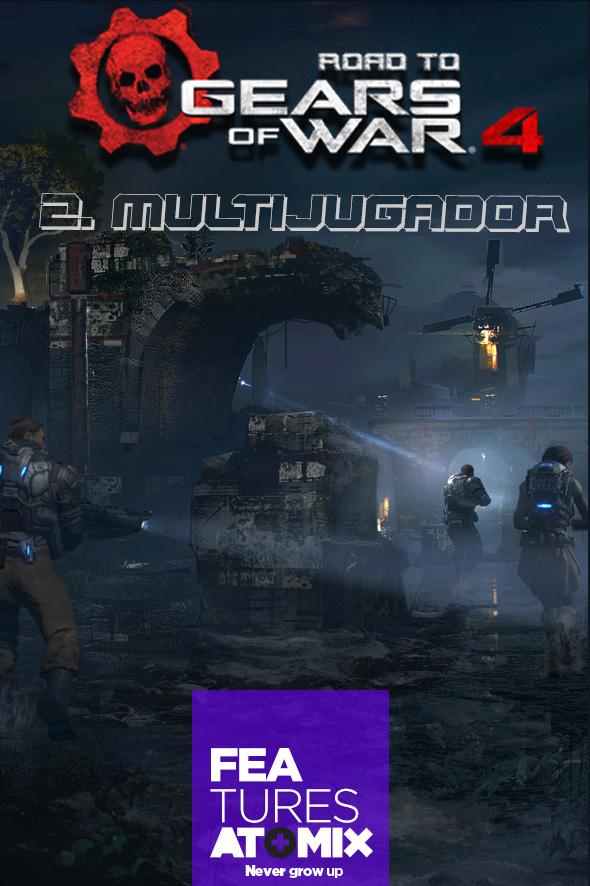 road-to-multijugador-1