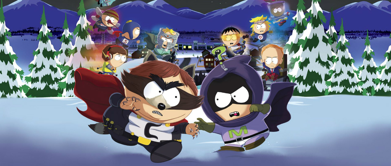 southparkfractured