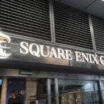 SquareEnixCafe01