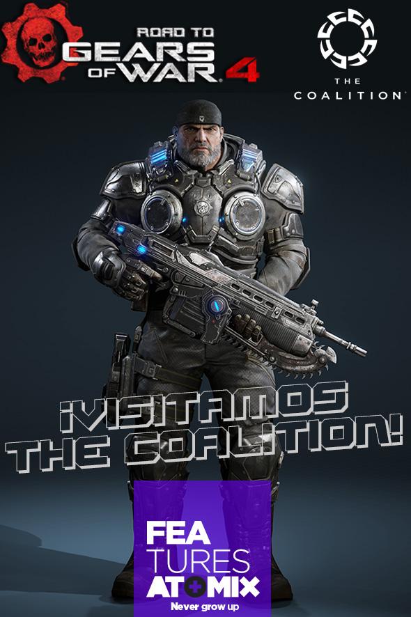 the-coalition-visita