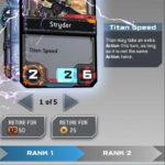 titanfallfrontline03