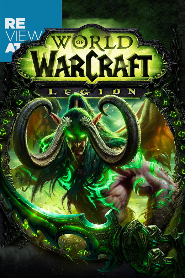 wow-legion-review