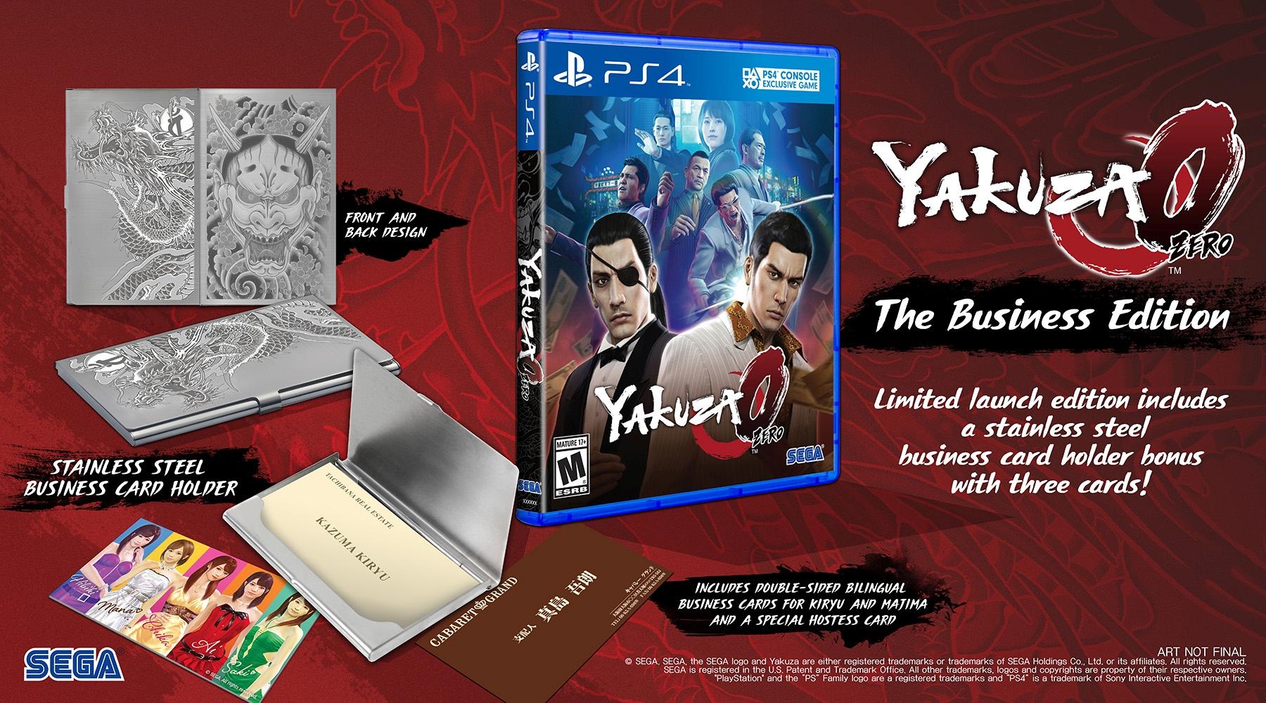 YakuzaO_Business01