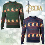 Zelda-Christmas-Sweaters-fbimage