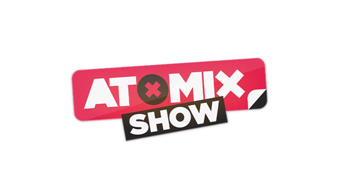atomix-show