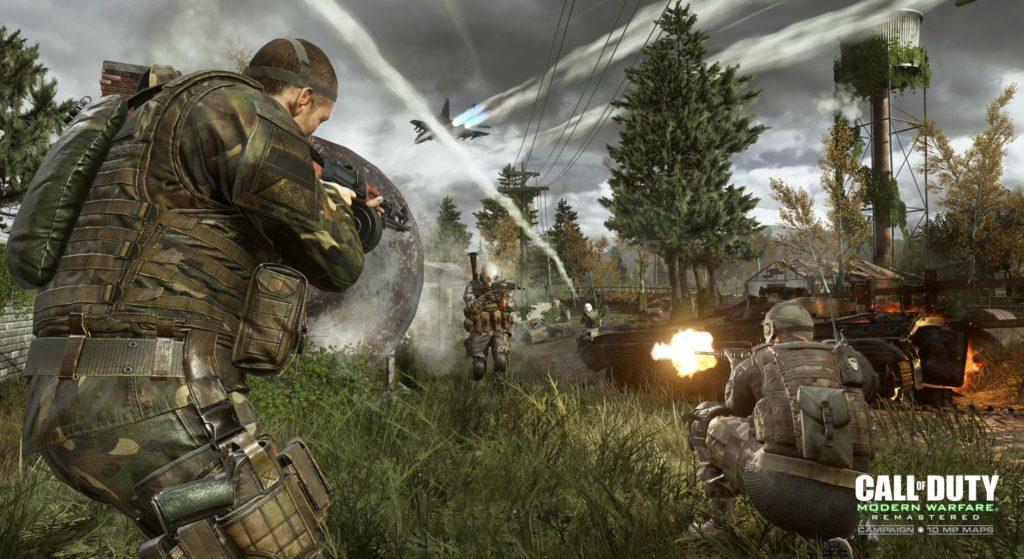 call_of_duty_modern_warfare_remastered_mp_overgrown