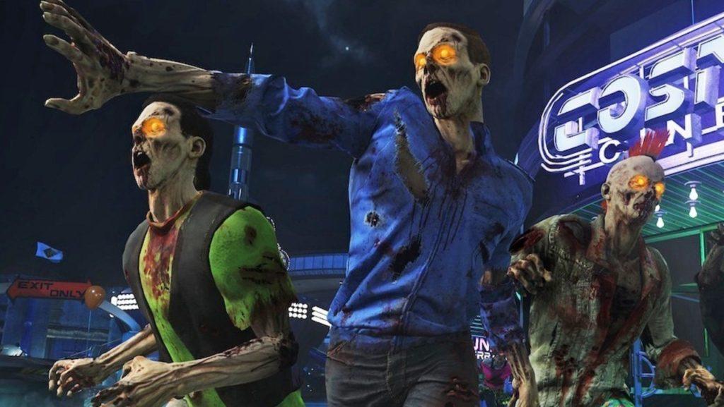 cod-zombies-4-1471540089670_1280w