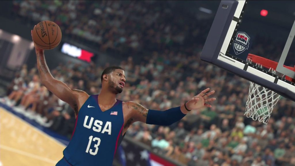 nba-2k17-olympics-trailer-screencap_1920-0