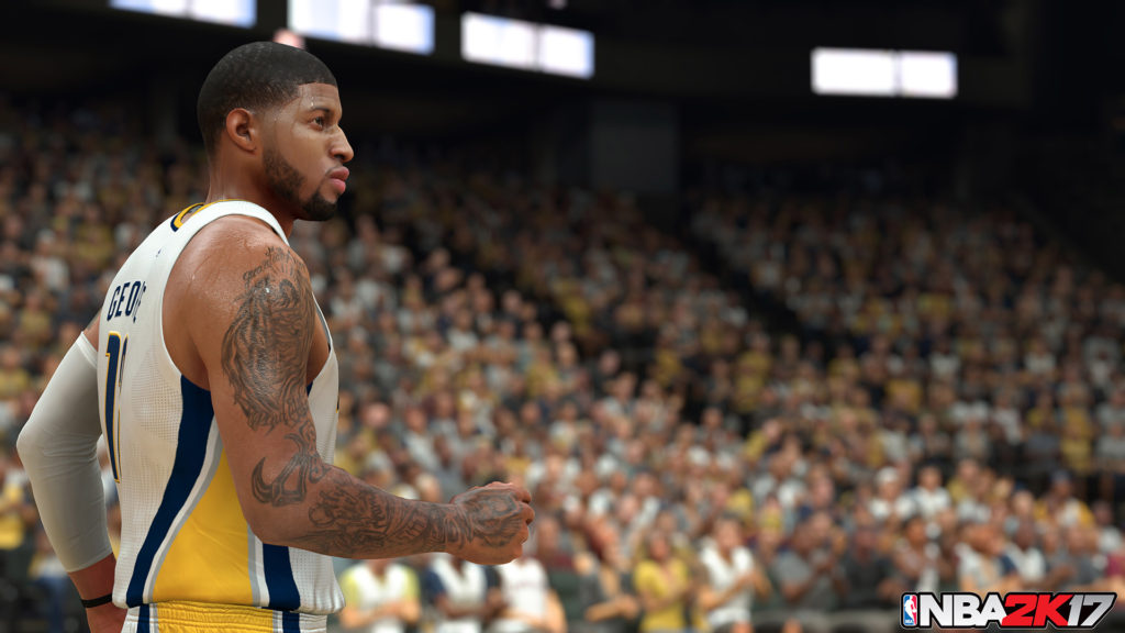 nba-2k17-paul-george-screenshot_1920-0
