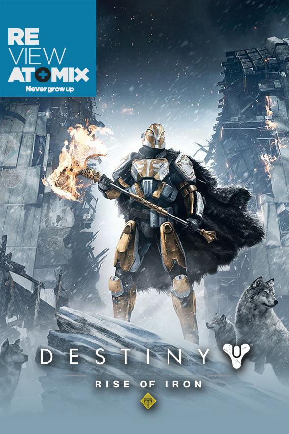 review-destiny