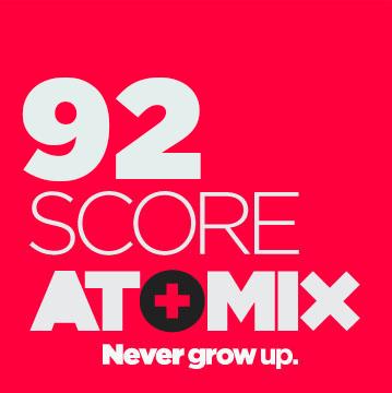 score-92