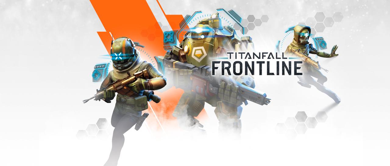 titanfallfrontlineart