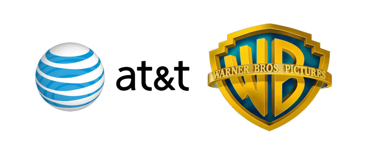 ATT_WARNER