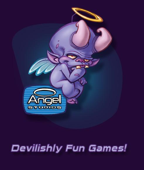 Angel_Studios_logo