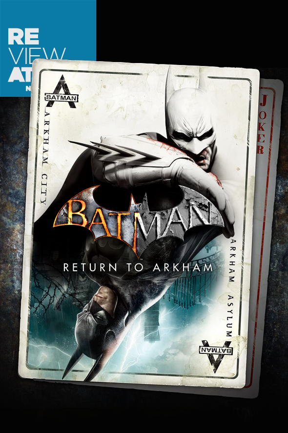Batma-return-review