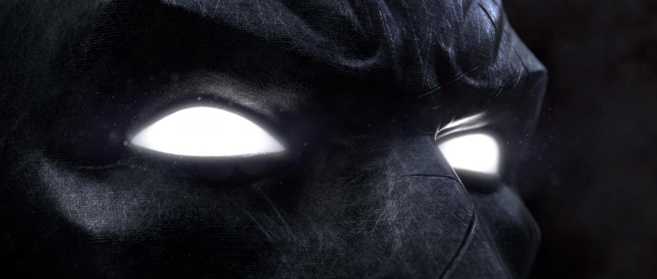 BatmanArkhamVR_Mask