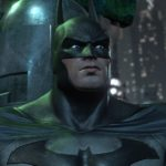 Batman: Return to Arkham – Arkham City_20161020231214