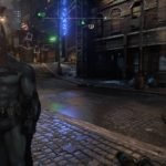 Batman: Return to Arkham – Arkham City_20161020232343